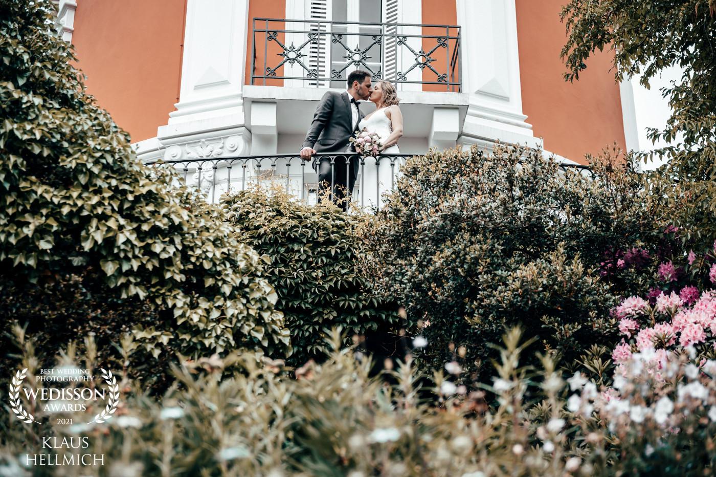 Hochzeitsfotografie, Wedding, hochzeitsfotograf