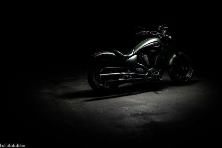 Motorradfotografie_Gunner_VIctory_Fahrzeugfotografie_Fotograf_Remscheid