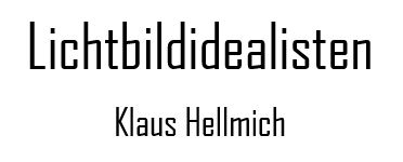 Logo Lichtbildidealisten